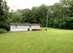 2 Bedroom Secluded Country Home For Sale, Smyrna, NY!