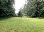 Hunting Paradise With Perfect Base Camp for Chenango County Hunting!