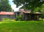 120 acre Farmhouse with Pond Denmark NY